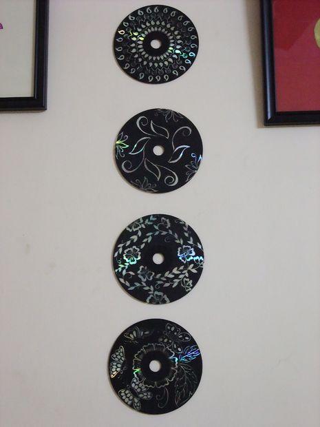CD_ozdoba-2