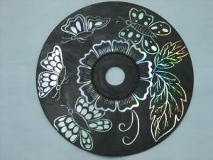 CD_ozdoba-3