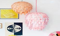lampysostrapcami