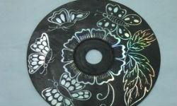 cd-ozdoba