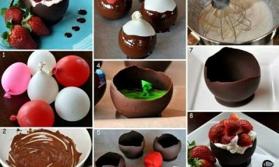 cokoladova_miska