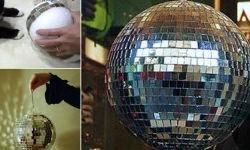 disco_gula