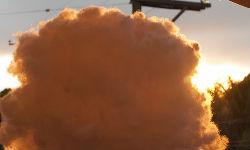 oblak_250_150