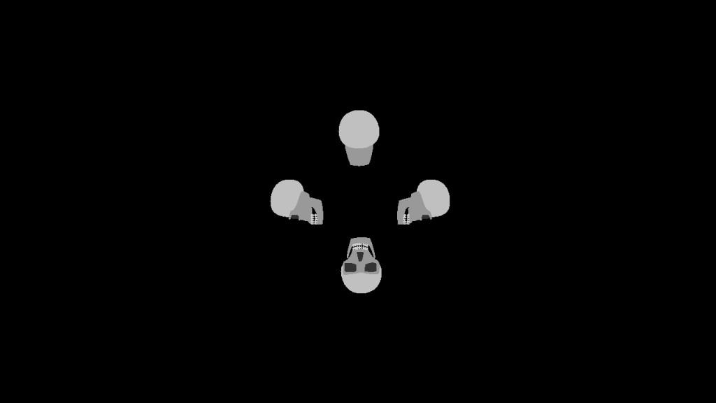 skull_hologram