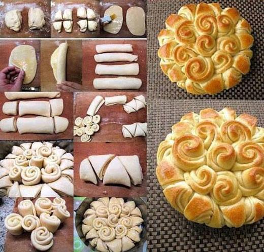 vesely_chlieb