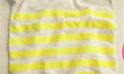 Pásikavé_tričko-0