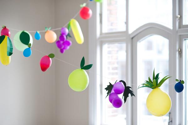 balonove ovocie postup 2