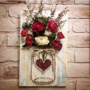 kvety_vo_váze