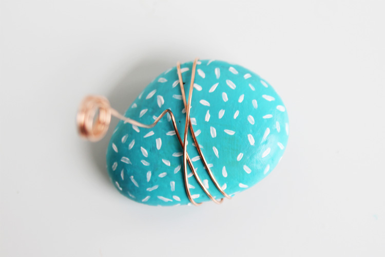 painted-rock-craft