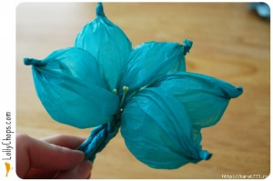 Hodvabna_papierova_kvetina-7