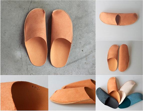 Jednoduché_papuče_na_doma-2