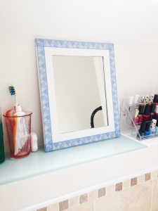 Mirror-DIY-After-With-Washi-Tape