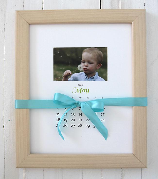 foto_kalendar