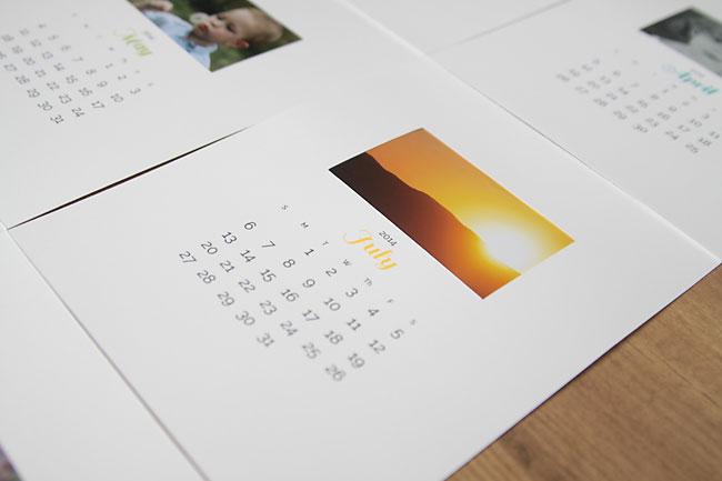 foto_kalendar1
