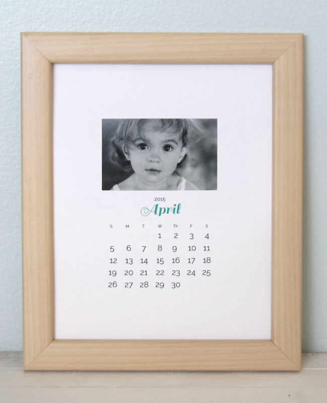 foto_kalendar2