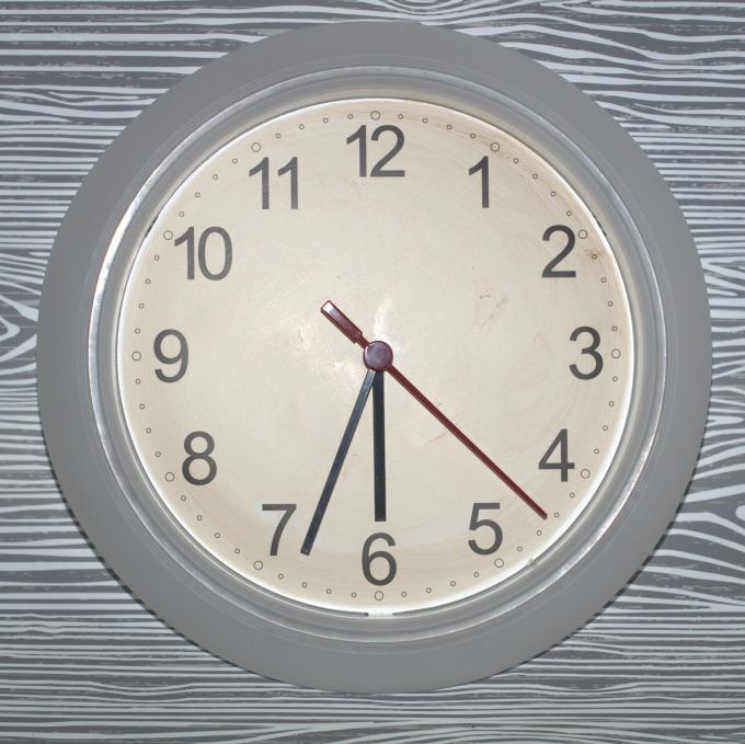 hodiny_vintage_efekt