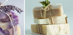 homemade-soaps