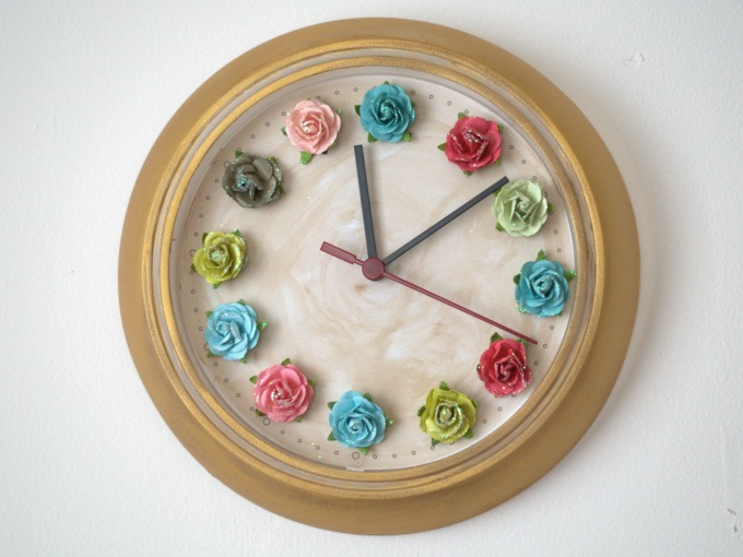 kvetinove_hodiny