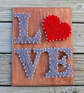 písmena_love